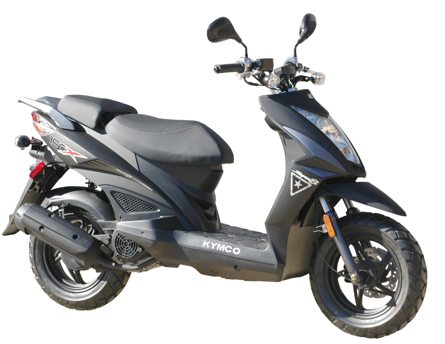 seattle scooter center the kymco 50cc to 500cc. Black Bedroom Furniture Sets. Home Design Ideas